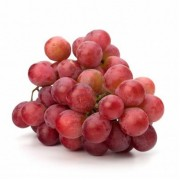 Red Grapes 红葡萄 (per kg)